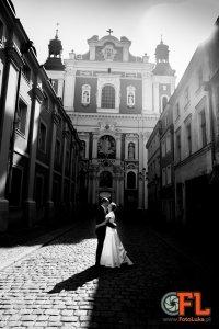 FotoLuka - Fotograf Ślubny Poznań, Oborniki, Rogoźno, Wielkopolska