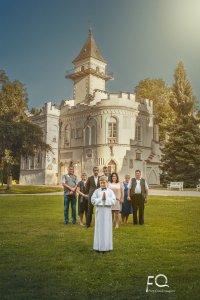 FotoObiektywni.pl