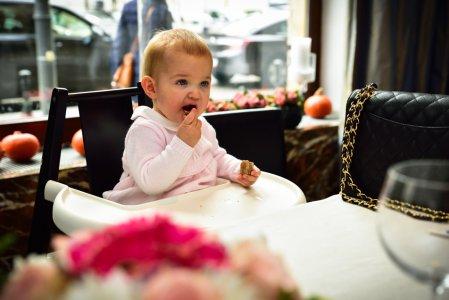 JACEK SEGIET FOTOGRAFIA  www.jaceksegiet.com