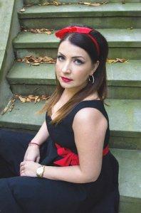 Joanna Rokicka Fotografia