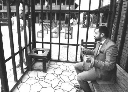 400 zł GRATISY Kalejdoskop Wspomnień- To mogą być Wasze naljepsze fotografie