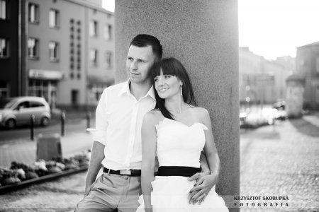 Krzysztof Skorupka Fotografia