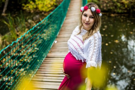 Katarzyna Malinowska