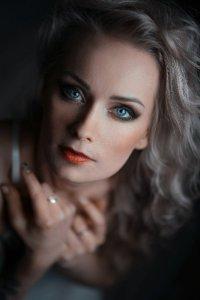 Whiteway.pl Profesjonalny deut fotografii ślubnej