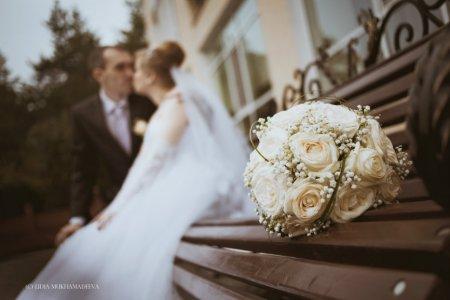 FOTOGRAF Lidia Mukhamadeeva