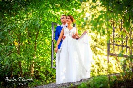 Fotografia ślubna Bydgoszcz Fotograf Wesele Porównanie 161 Ofert