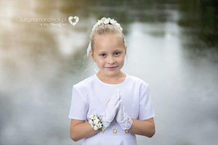 Lucyna Marciniak Fotografia
