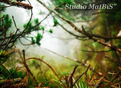 ***STUDIO MATBIS***FILMOWANIE & FOTOGRAFIA***
