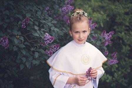 Justyna Pabiasz