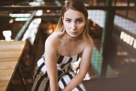 Monika Chylak Photography