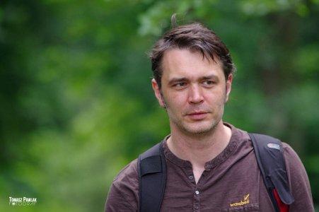 Multiarte Tomasz Pawlak