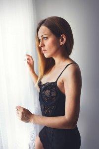 joanna KENDRA fotografia