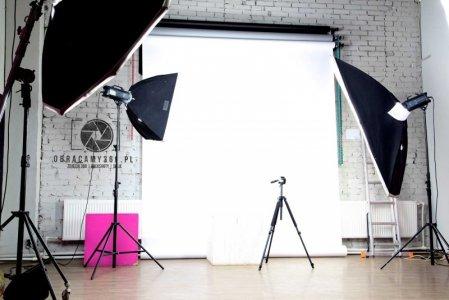 Obracamy360.pl - fotografia produktowa