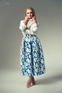 Odrey Małgorzata Rybińska Fotografia