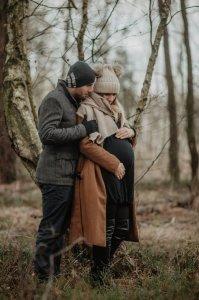 Olena Herasym Photography - Fotograf rodzinny