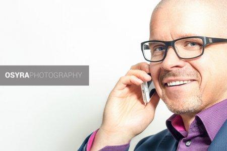 OsyraPhotography - Fotograf Ślubny