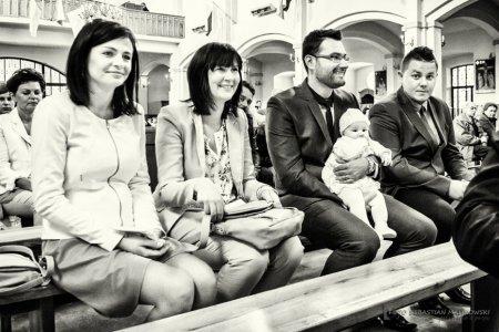 Światło i Emocje - Artystyczna Fotografia Ślubna, Dziecięca, Rodzinna, Portretowa