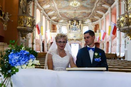 Leszek Kubik Fotografia