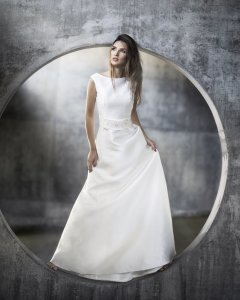 Tomasz Bakiera  ᴾʰᵒᵗᵒᵍʳᵃᵖʰʸ- Fotograf Ślubny  Artystyczna Fotografia Ślubna w stylu Fashion - Zagraniczna Sesja Ślubna
