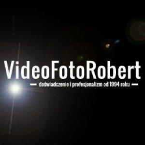 VIDEO FOTO ROBERT fotograf + kamerzysta Białystok