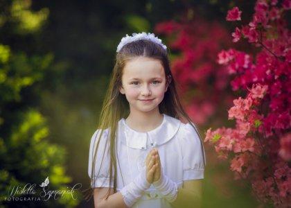 Wioletta Szymaniak Fotografia