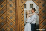 Adrian Siwulec Wedding Photography