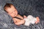 Infanta Fotografia