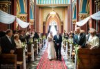 Białe Kadry - Fotografia ślubna w duecie